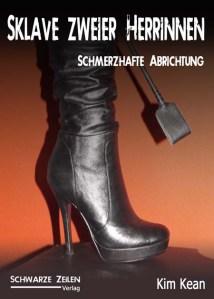 femdom Geschichte Cover_neu